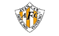 AVANCAR FC(アヴァンサール)ジュニアユース セレクション11/6他・体験練習会10/1他開催 2021年度 岡山県