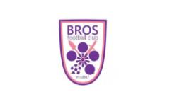 FC.BROSジュニアユース 練習会11/7~&セレクション11/29開催!2021年度 石川県