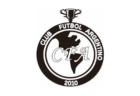2020年度第25回 福岡県高校女子サッカー選手権大会 優勝は東海大福岡(6連覇)!