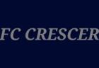 柏レイソルユース 及び 日体大柏高 合同セレクション 7/18.19開催 2021年度 千葉県
