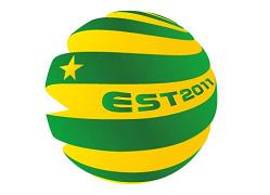 ESTRELLAS.FC ジュニア セレクション 11/15開催 2021年度 福島県