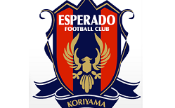 エスペラードFC郡山 ジュニアユース 体験練習会 11/7,28開催 2021年度 福島県