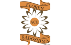 FLOREN ACE(フローレン エース)ジュニア 部員募集・体験練習随時開催 2021年度 鹿児島