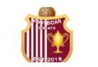 2020年度 第1回 U-11広島チャレンジカップサッカー大会 尾三支部予選 (旧ちゅーピーカップ)