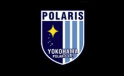 横浜ポラリス ジュニアユース体験入部10/13~開催 2021年度 高知県