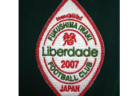2020年度 中国プログレスリーグU-13  優勝はサンフレッチェ広島!