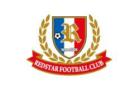 2020年度 第15回広島オータムサッカー大会 広島支部予選 県大会出場チーム決定!
