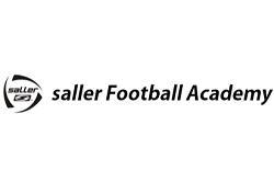 saller football ACADEMY ジュニアユース 練習会兼セレクション 10/17,31他開催 2021年度 埼玉