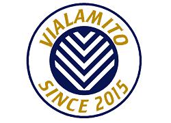 FC VIALAFC ジュニアユース 練習会10/13他 セレクション10/25開催 2021年度 茨城県