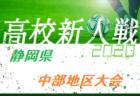 セレソン都城FCレディース メンバー募集随時 2021年度 宮崎県