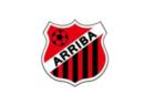 Ala Football Academy(アーラフットボールアカデミー) ジュニアユース体験練習会 10/17,18他開催 2021年度 埼玉