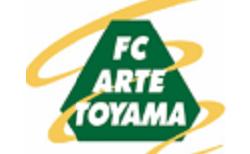 アルチ富山FC 体験練習会10/30.31開催! 2021年度 富山県