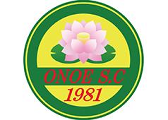 尾上SC ジュニアユース 体験練習会 11/7.14.21 開催のお知らせ!2021年度 青森県