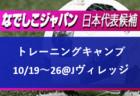 2020年度 JFA第44回全日本U-12 サッカー選手権兵庫県大会 神戸市予選 優勝は神戸FC A!