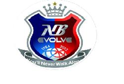エボルブFC ジュニアユース体験練習会 10/8.16.18.27開催 2021年度 新潟県