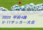 【全員欧州組!】SAMURAI BLUE(日本代表)国際親善試合 パナマ代表戦(11/13)メキシコ代表戦(11/17)@オーストリア/グラーツ Stadion Graz Liebenau メンバー発表!