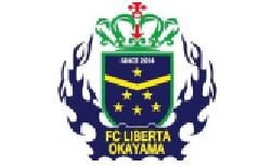 FCリベルタ岡山ジュニアユース 体験練習毎週月/水/金 随時開催! 2021年度 岡山県