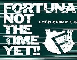 フォルトゥナ延岡FCジュニアユース・ジュニア 新入団体験練習会11/11他開催! 2021年度 宮崎県