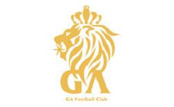 GAフットボールクラブ ユース 練習会(セレクション )10/21,28,11/4,11,18,25開催!2021年度 東京都