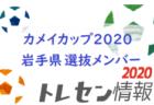 2020年度 津市サッカー協会4種委員会(北支部)5年生大会(JA全農杯U11津地域予選)結果情報をお待ちしています!