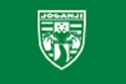 JOGANJI富山 ジュニアユース体験練習会 11/8,15,22,29開催 2021年度 富山県