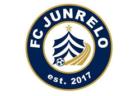 松本山雅FC 上伊那 ジュニアユースセレクション 11/8~ 開催 2021年度 長野