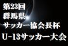 ルーテル学院中学校サッカー部 体験練習会 月・水・金曜日開催 2020年度 熊本