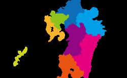 九州地区の今週末のサッカー大会・イベントまとめ【10月31日(土)、11月1日(日)】