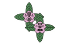 第14回 WFA U-16フレッシュマンリーグ2021(和歌山)8/25,26結果更新 次戦も情報提供お待ちしています
