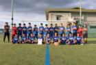 2020年度 兵庫県高校女子サッカー選手権大会 決勝ラウンド 優勝は日ノ本学園高校!