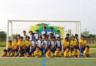 2020年度 第12回JAたじま杯 JFA第44回全日本U-12 サッカー選手権兵庫県大会 但馬予選 優勝は但馬SCリベルテ!