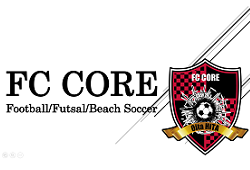 FC CORE(日田市) ジュニアユース 無料体験練習会12/10他開催!2021年度 大分県