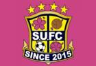 2021年度 第30回 関西高校女子サッカーリーグ兼プレ関西女子U-18サッカーリーグ 1部リーグ9/25結果掲載!次回1部10/23、2部は10/2からに日程変更、3部次回10/24