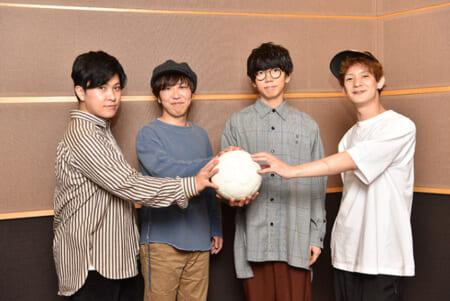 12/31開幕!第99回全国高校サッカー選手権開催が正式決定!応援歌はsumikaの「本音」