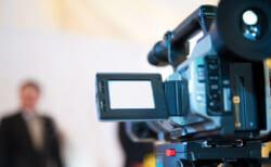 全国各地の動画配信カメラマンを募集します。公式大会でLIVE配信をしてみませんか?