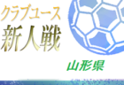 2020年度 フジパンCUP 第19回北信越U-12サッカー選手権大会 優勝はツエーゲン金沢!