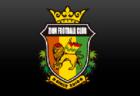 2020年度 高円宮杯JFA U-18サッカーリーグ北海道 ブロックリーグ道央 10/3,4結果募集!情報お待ちしています!