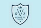 2021年度 U-13地域サッカーリーグ 2021 九州 8/9結果掲載!次節日程お待ちしています。