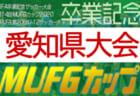 【延期日程決定】2021年度 JFAトレセン愛知U-15 名古屋 選考会  新U-14は3/7,24、新U-15は3/21,28開催!