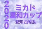 クラウドファンディング【残り8日】九州学生クラシコライブ配信!福岡大学サッカー部の成長戦略部が挑む新たな挑戦