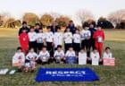 2020年度 JFA 第44回全日本U-12サッカー選手権大会群馬県大会 優勝は2年ぶりファナティコス!全結果、優秀選手賞掲載!