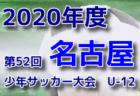 HiFA第2回U-18女子サッカーリーグ2020 広島県 2/7までの結果掲載 試合情報お待ちしております!