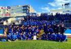 2020年度 第1回CCIカップU-9サッカー大会 東濃地区大会 優勝は小泉少年SC!県大会出場決定!
