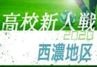 山口県チャンピオンリーグU-13 2020 12/7までの結果更新!次回日程情報もお待ちしています!