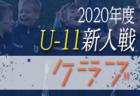 2021第33回九州なでしこサッカー大会(宮崎開催)5/8結果速報!ベスト4決定!準決・決勝は5/9開催