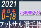 高円宮杯 JFA U-18サッカーリーグ2021 丹有リーグ 兵庫 2月~開催予定!リーグ表掲載!