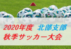 2020年度 高円宮杯 JFA U-15サッカーリーグ2020新潟 2部Aプレーオフ結果判明分掲載! 1部暫定順位掲載! その他情報おまちしています!