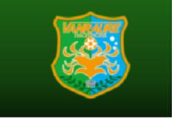 ヴァンラーレ八戸FC ジュニアユース 体験練習会 12/6,13,20 開催! 2021年度 青森県