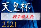 JFA U-15 女子サッカーリーグ2021 関西  5/4〜5/16までの試合を延期 開催日程は未定