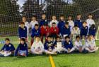 2020年度 第35回福岡県クラブジュニアユースサッカートーナメント大会 優勝はゴラッソ!